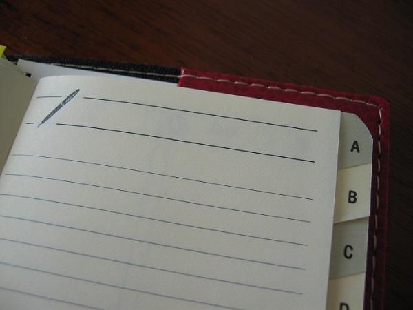 Как да приоритизираме задачите си по-ефективно