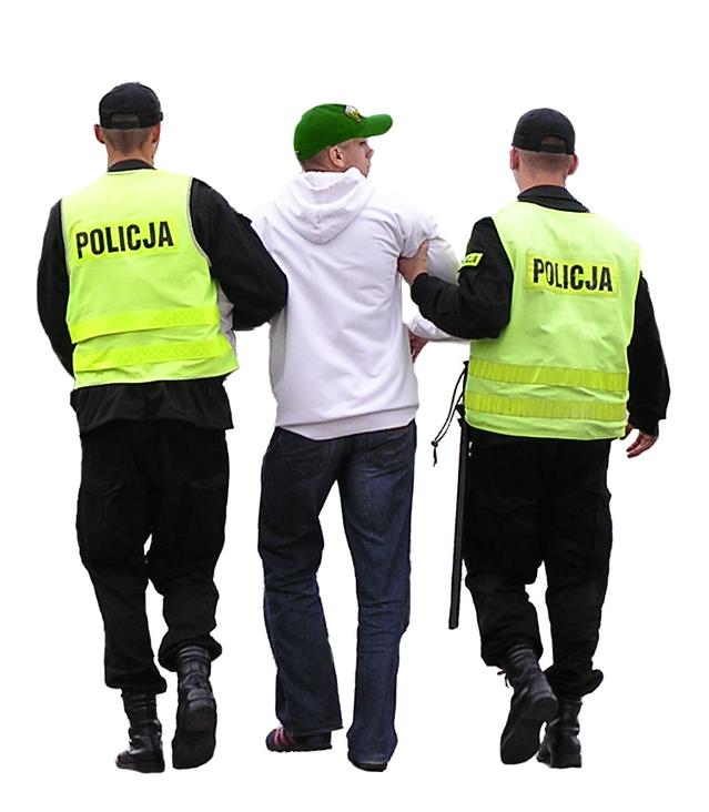 arrested-1436680