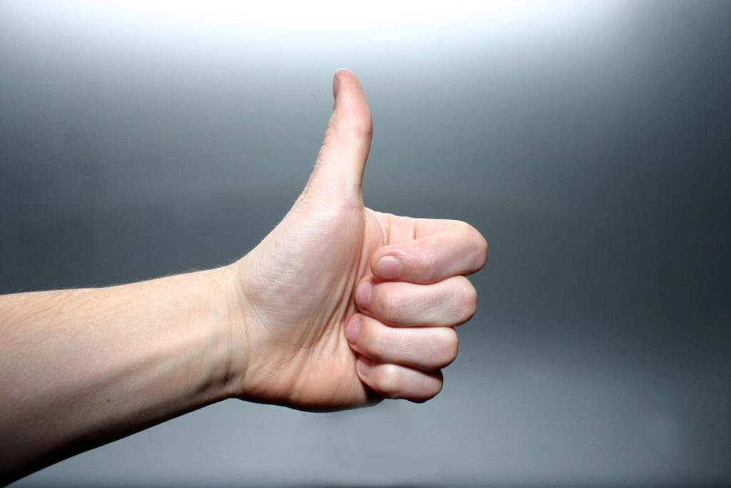 freeimages: hands-thumbsup-1520319