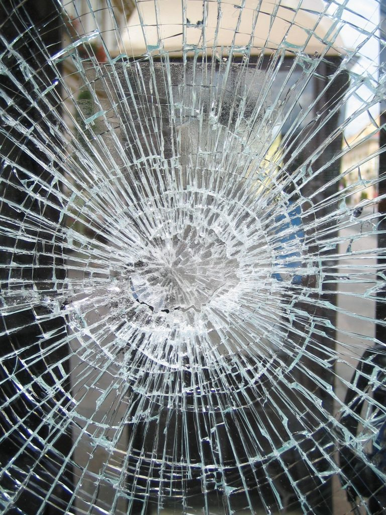 broken-glass-1165207